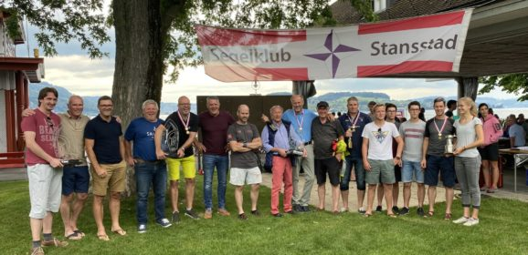 50 Meilen-Trophy 2020