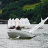 Regio-Cup Alpnachersee 2021